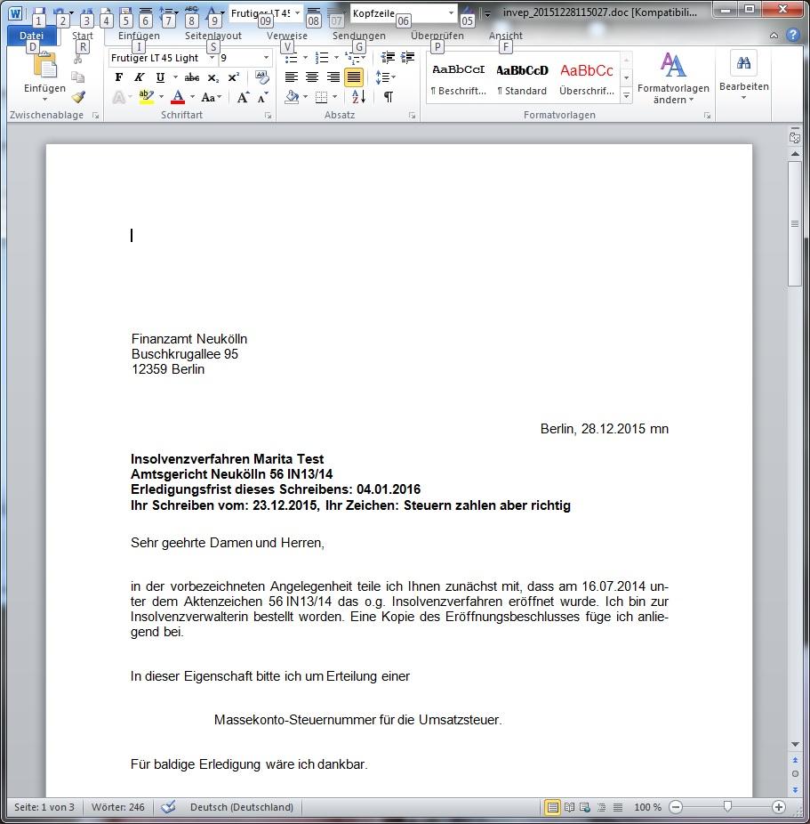 Ungewöhnlich Vorlagen In Word Verwenden Ideen - Entry Level Resume ...